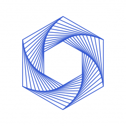 Chainlink Labs
