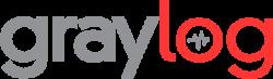 Graylog Inc