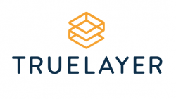 TrueLayer
