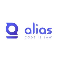 ALIAS/CODE IS LAW