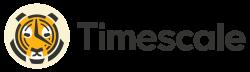 Timescale
