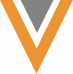 Veeva (CRM PM)