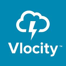 Vlocity Inc.