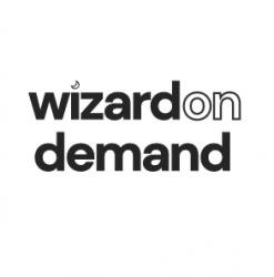 Wizard on Demand