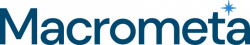 Macrometa