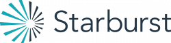 Starburst Data, Inc.