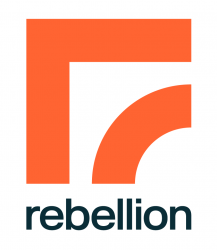 Rebellion Defense