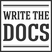 Write the Docs Job Board